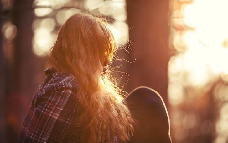 君 を 好き に なっ ちゃ いけない っ て わかっ て た の に