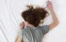 失恋のショックで眠れないあなたへ。睡眠を促す5つの方法